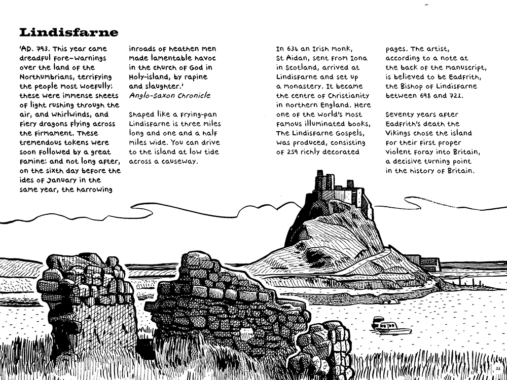 Lindisfarne_1000
