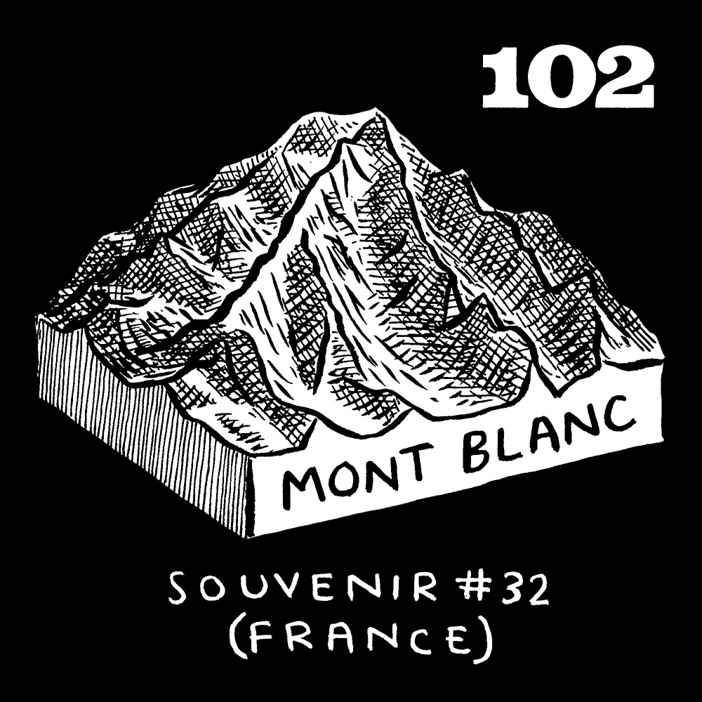 Things_30_montblanc_1000