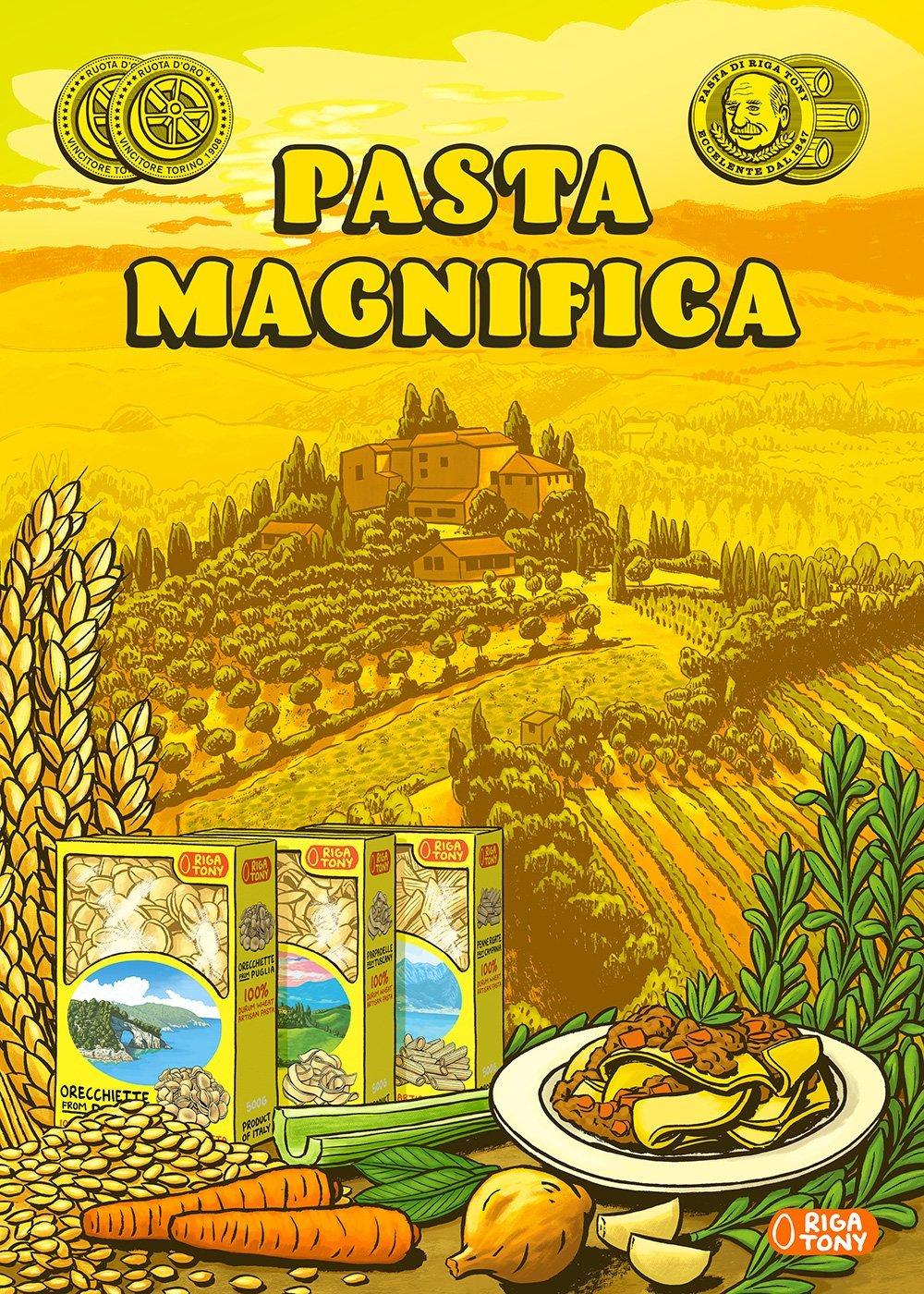 50x70_Tuscany_FINAL_1000