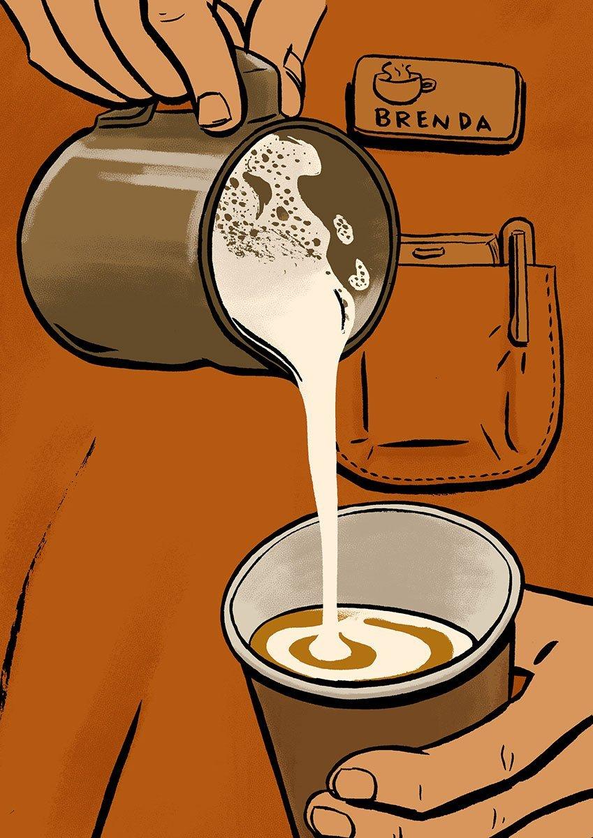 A4_coffee_1200