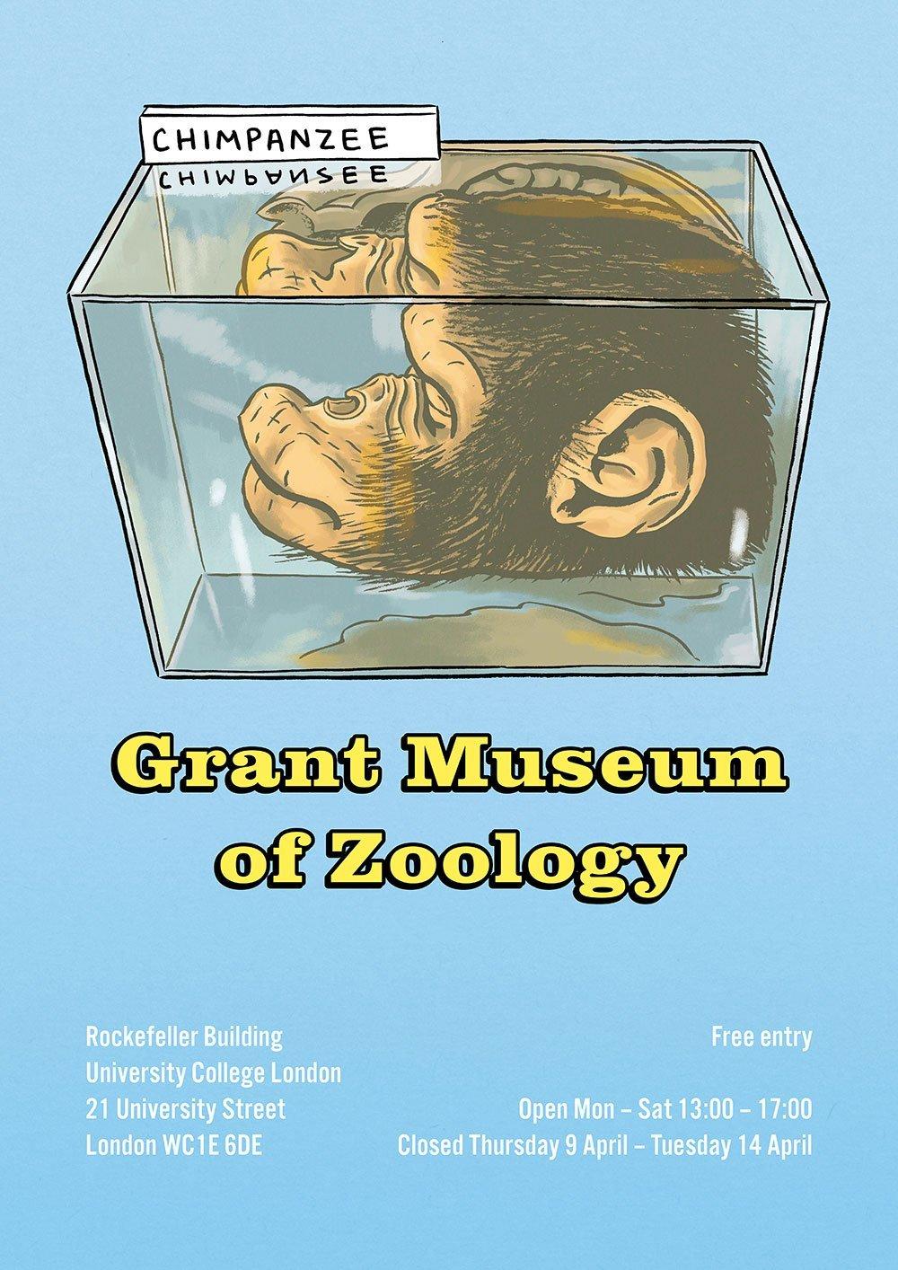 Grant_museum_1000