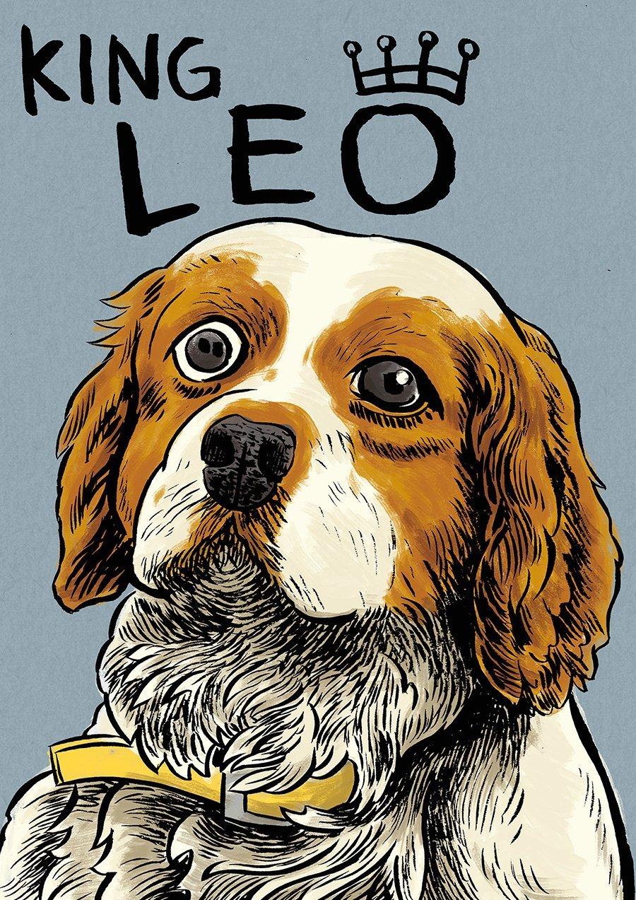 Leo_900