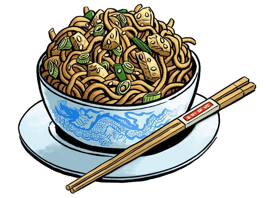 noodle_bowl_900