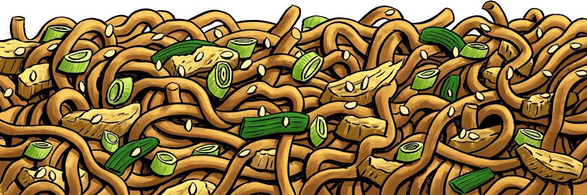 noodles_1200