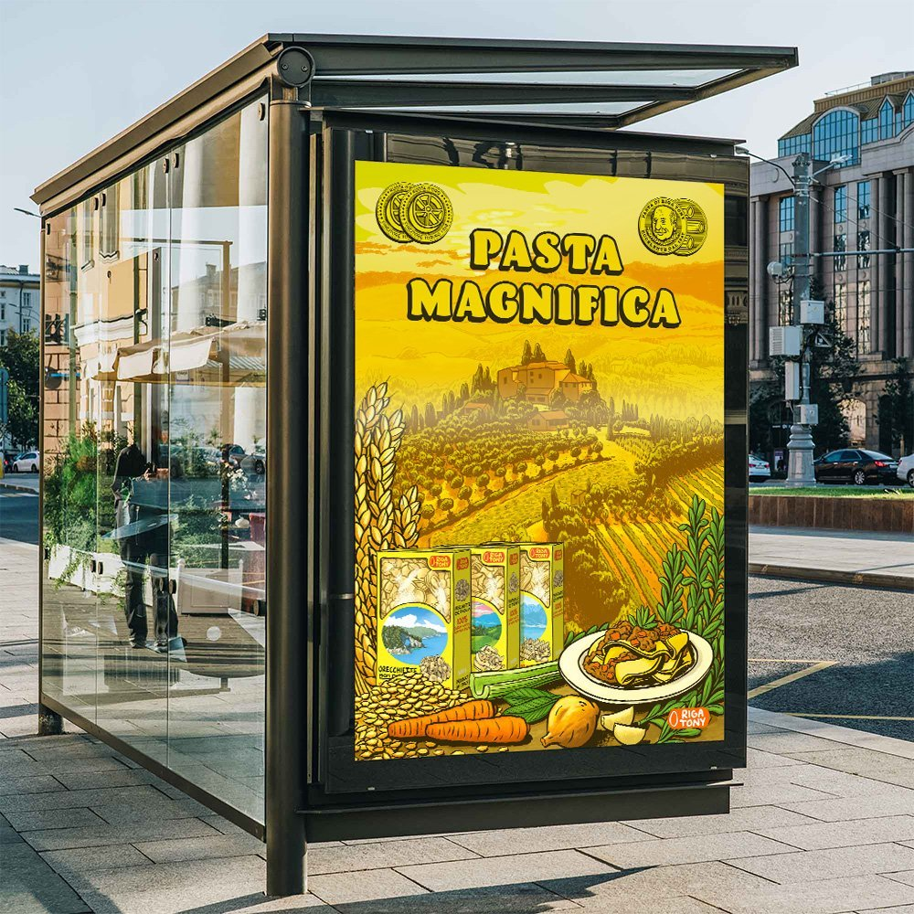 tuscany_poster_bus_stop_1000