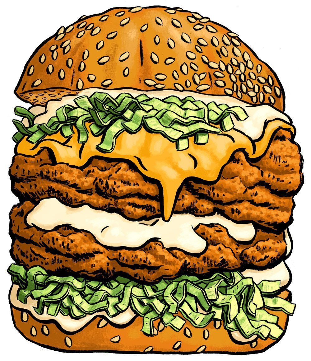 Chick_burger_1000