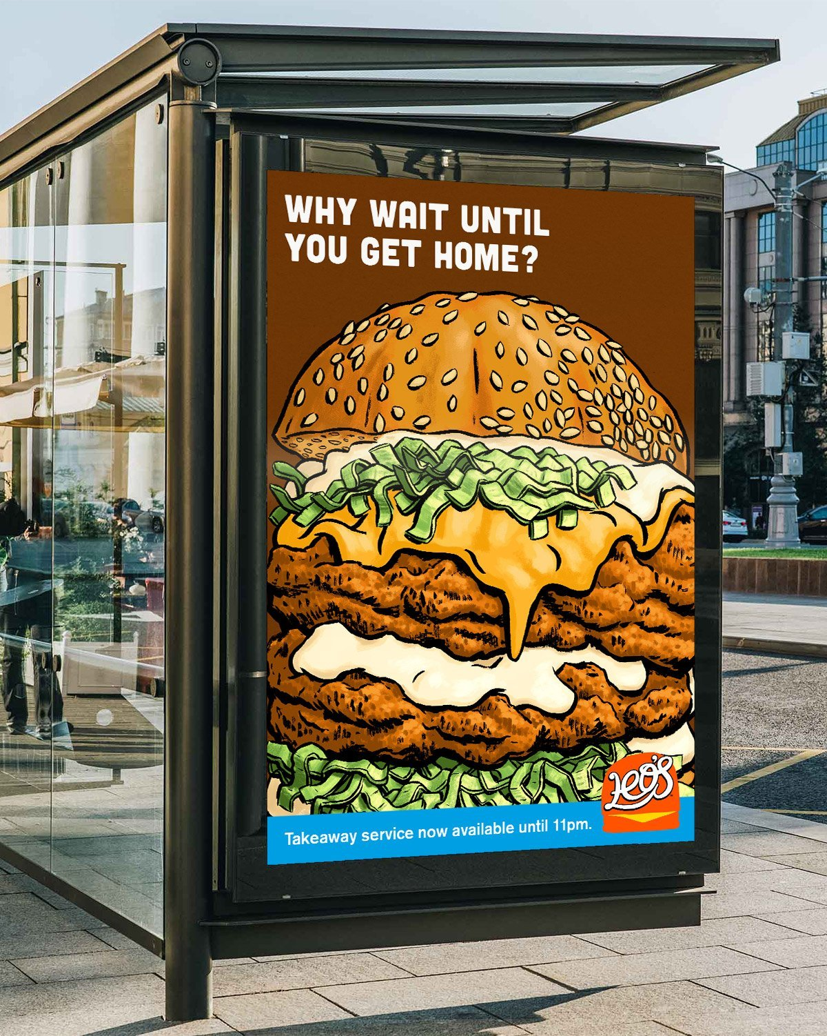 Chick_burger_busstop_1200