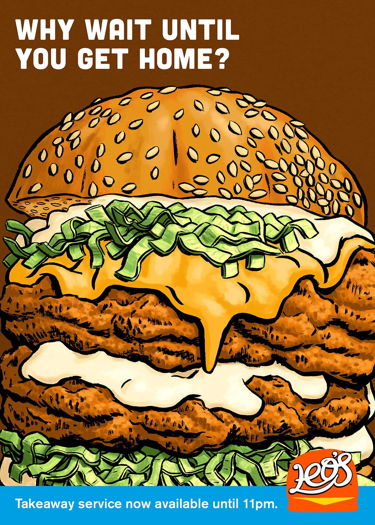 Chick_burger_poster_1200